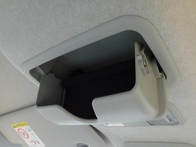 スタイルXリミテッドSAIII 弊社デモカーUP車 バックカメラ キーフリー 走行距離11,106km(25枚目)
