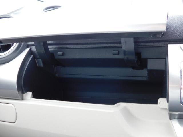 スタイルXリミテッドSAIII 弊社デモカーUP車 バックカメラ キーフリー 走行距離11,106km(26枚目)