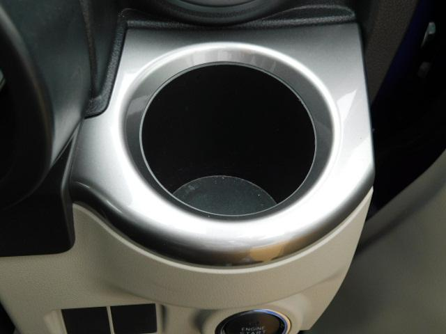 スタイルXリミテッドSAIII 弊社デモカーUP車 バックカメラ キーフリー 走行距離11,106km(32枚目)