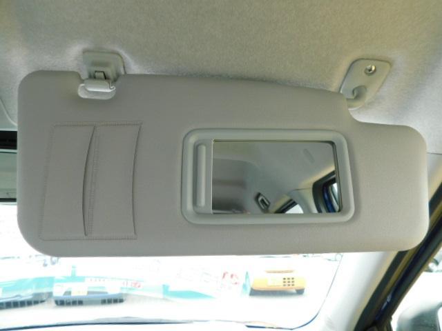 スタイルXリミテッドSAIII 弊社デモカーUP車 バックカメラ キーフリー 走行距離11,106km(35枚目)
