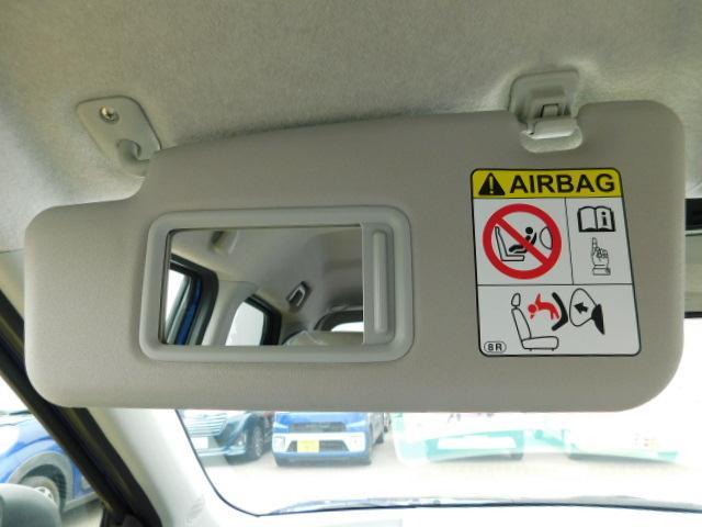 スタイルXリミテッドSAIII 弊社デモカーUP車 バックカメラ キーフリー 走行距離11,106km(36枚目)
