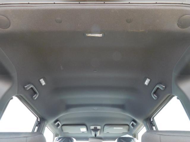 GターボリミテッドSAIII 弊社デモカーUP車 左右パワースライドリヤドア パノラマモニター対応カメラ LEDヘッドライト キーフリー 走行距離8,810km(14枚目)