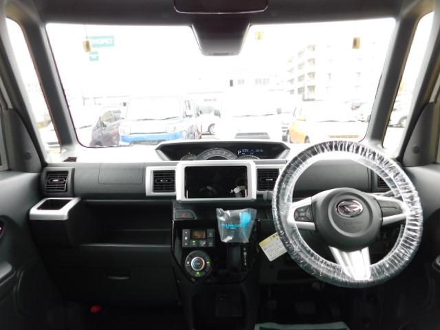 GターボリミテッドSAIII 弊社デモカーUP車 左右パワースライドリヤドア パノラマモニター対応カメラ LEDヘッドライト キーフリー 走行距離8,810km(16枚目)