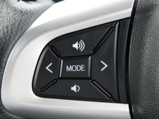 GターボリミテッドSAIII 弊社デモカーUP車 左右パワースライドリヤドア パノラマモニター対応カメラ LEDヘッドライト キーフリー 走行距離8,810km(20枚目)