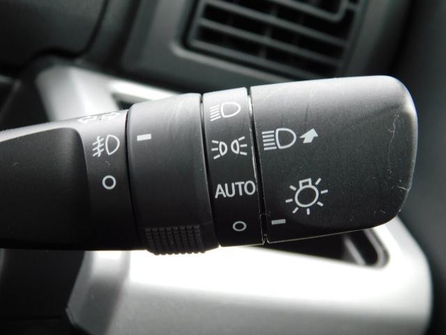 GターボリミテッドSAIII 弊社デモカーUP車 左右パワースライドリヤドア パノラマモニター対応カメラ LEDヘッドライト キーフリー 走行距離8,810km(21枚目)