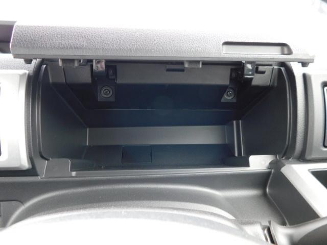 GターボリミテッドSAIII 弊社デモカーUP車 左右パワースライドリヤドア パノラマモニター対応カメラ LEDヘッドライト キーフリー 走行距離8,810km(24枚目)