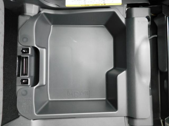 GターボリミテッドSAIII 弊社デモカーUP車 左右パワースライドリヤドア パノラマモニター対応カメラ LEDヘッドライト キーフリー 走行距離8,810km(28枚目)