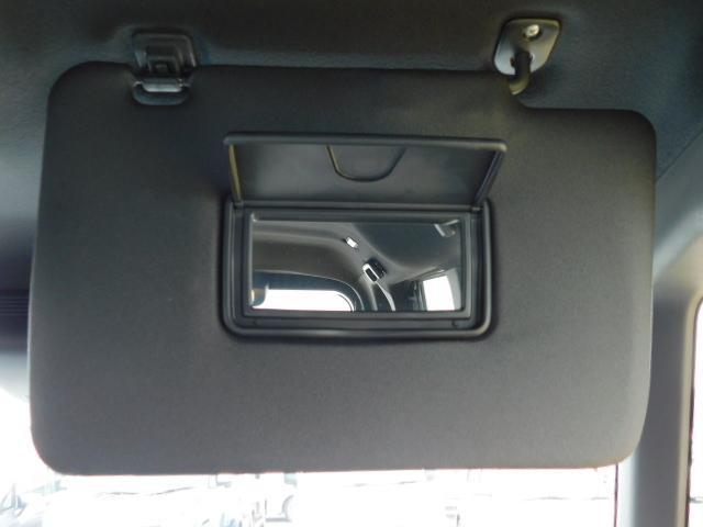 GターボリミテッドSAIII 弊社デモカーUP車 左右パワースライドリヤドア パノラマモニター対応カメラ LEDヘッドライト キーフリー 走行距離8,810km(33枚目)