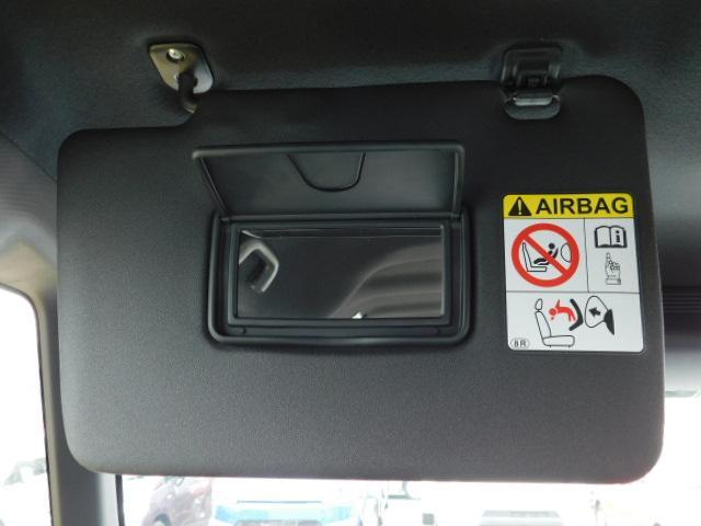 GターボリミテッドSAIII 弊社デモカーUP車 左右パワースライドリヤドア パノラマモニター対応カメラ LEDヘッドライト キーフリー 走行距離8,810km(34枚目)