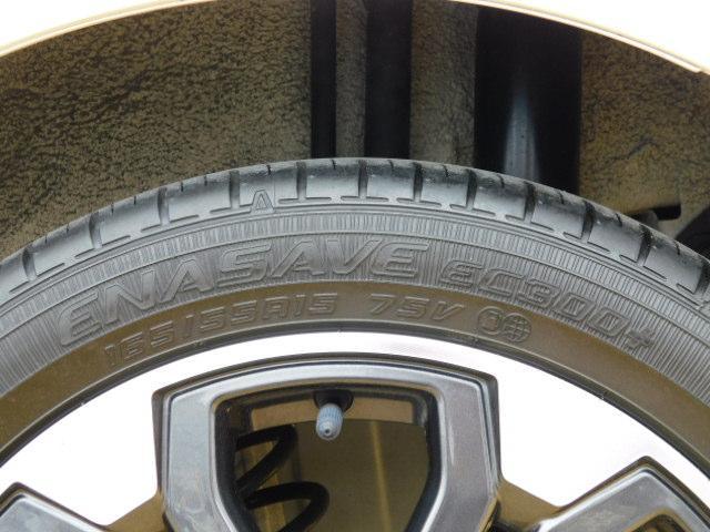 GターボリミテッドSAIII 弊社デモカーUP車 左右パワースライドリヤドア パノラマモニター対応カメラ LEDヘッドライト キーフリー 走行距離8,810km(40枚目)