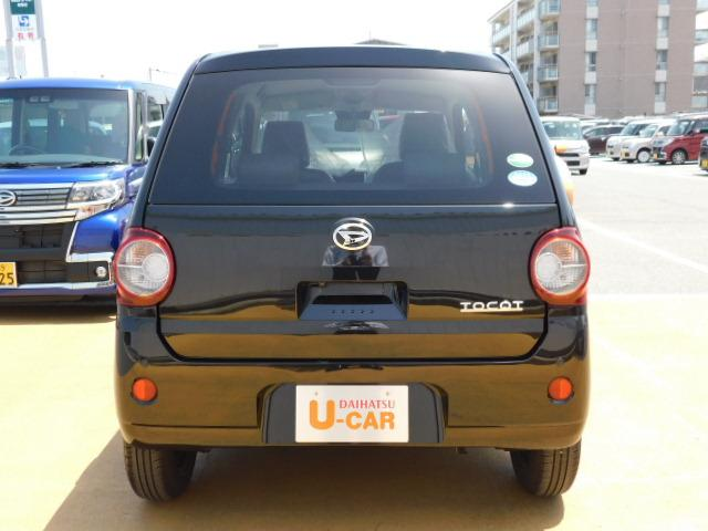 G SAIII 弊社デモカーUP車 パノラマモニター対応カメラ LEDヘッドライト シートヒーター付(運転席/助手席) キーフリー 走行距離7,785km(6枚目)
