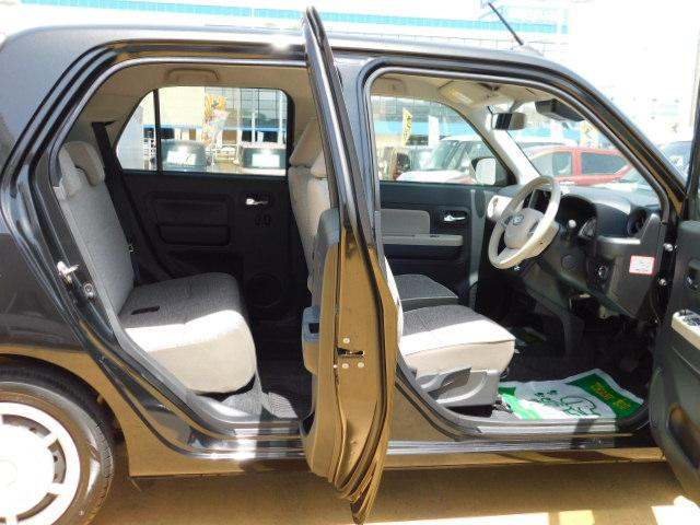 G SAIII 弊社デモカーUP車 パノラマモニター対応カメラ LEDヘッドライト シートヒーター付(運転席/助手席) キーフリー 走行距離7,785km(11枚目)