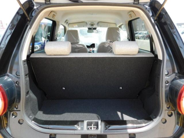 G SAIII 弊社デモカーUP車 パノラマモニター対応カメラ LEDヘッドライト シートヒーター付(運転席/助手席) キーフリー 走行距離7,785km(13枚目)