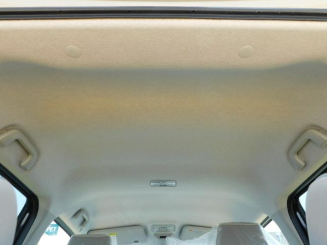 G SAIII 弊社デモカーUP車 パノラマモニター対応カメラ LEDヘッドライト シートヒーター付(運転席/助手席) キーフリー 走行距離7,785km(14枚目)