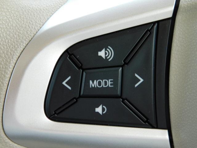 G SAIII 弊社デモカーUP車 パノラマモニター対応カメラ LEDヘッドライト シートヒーター付(運転席/助手席) キーフリー 走行距離7,785km(20枚目)