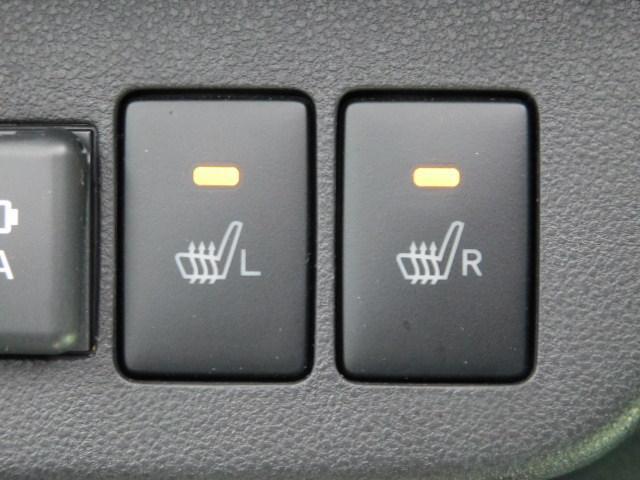 G SAIII 弊社デモカーUP車 パノラマモニター対応カメラ LEDヘッドライト シートヒーター付(運転席/助手席) キーフリー 走行距離7,785km(22枚目)