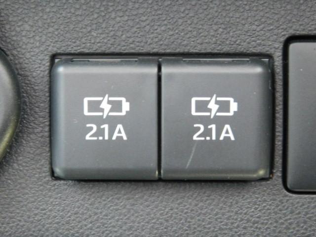 G SAIII 弊社デモカーUP車 パノラマモニター対応カメラ LEDヘッドライト シートヒーター付(運転席/助手席) キーフリー 走行距離7,785km(23枚目)