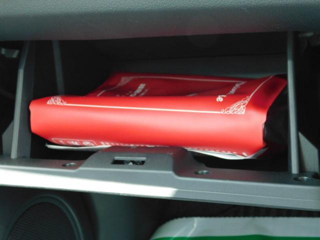 G SAIII 弊社デモカーUP車 パノラマモニター対応カメラ LEDヘッドライト シートヒーター付(運転席/助手席) キーフリー 走行距離7,785km(24枚目)