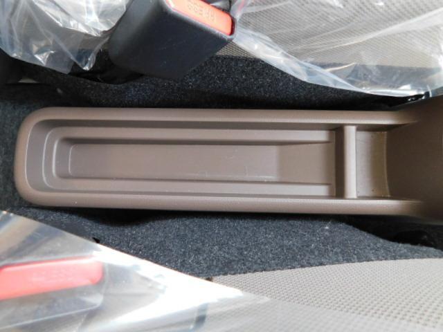 G SAIII 弊社デモカーUP車 パノラマモニター対応カメラ LEDヘッドライト シートヒーター付(運転席/助手席) キーフリー 走行距離7,785km(26枚目)