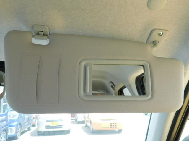 G SAIII 弊社デモカーUP車 パノラマモニター対応カメラ LEDヘッドライト シートヒーター付(運転席/助手席) キーフリー 走行距離7,785km(28枚目)