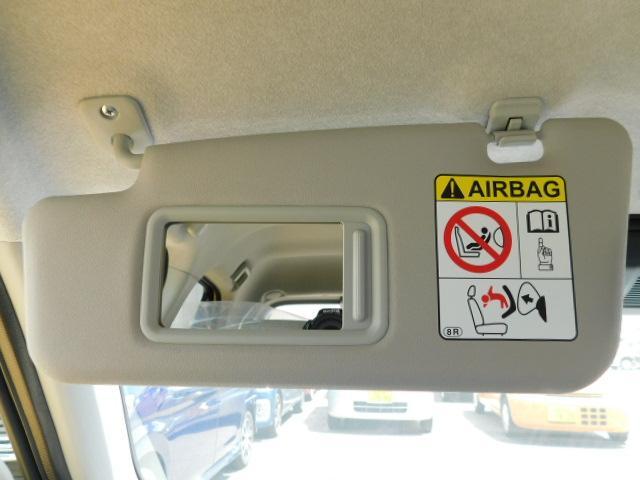G SAIII 弊社デモカーUP車 パノラマモニター対応カメラ LEDヘッドライト シートヒーター付(運転席/助手席) キーフリー 走行距離7,785km(29枚目)