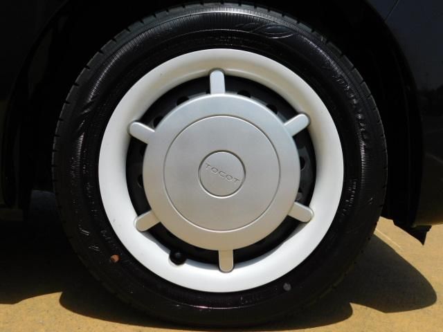 G SAIII 弊社デモカーUP車 パノラマモニター対応カメラ LEDヘッドライト シートヒーター付(運転席/助手席) キーフリー 走行距離7,785km(30枚目)