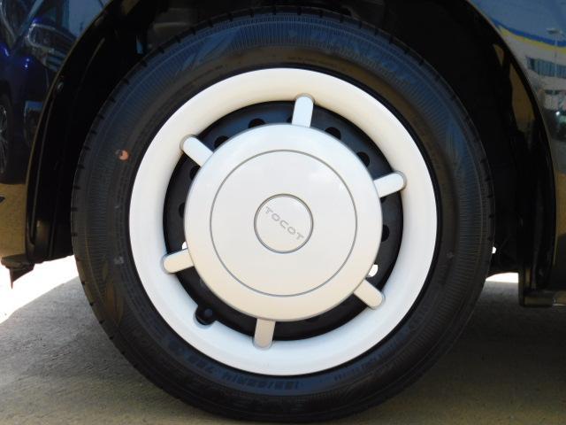 G SAIII 弊社デモカーUP車 パノラマモニター対応カメラ LEDヘッドライト シートヒーター付(運転席/助手席) キーフリー 走行距離7,785km(31枚目)