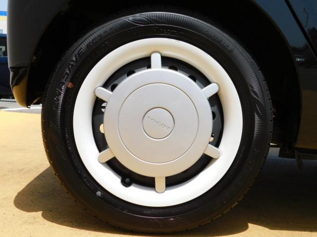 G SAIII 弊社デモカーUP車 パノラマモニター対応カメラ LEDヘッドライト シートヒーター付(運転席/助手席) キーフリー 走行距離7,785km(32枚目)