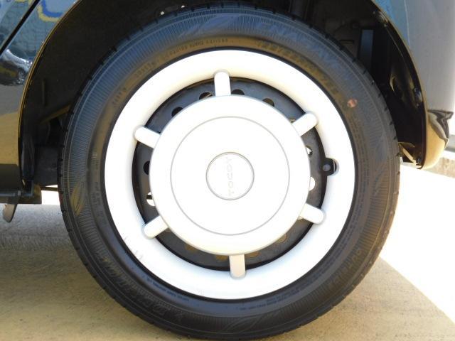 G SAIII 弊社デモカーUP車 パノラマモニター対応カメラ LEDヘッドライト シートヒーター付(運転席/助手席) キーフリー 走行距離7,785km(33枚目)