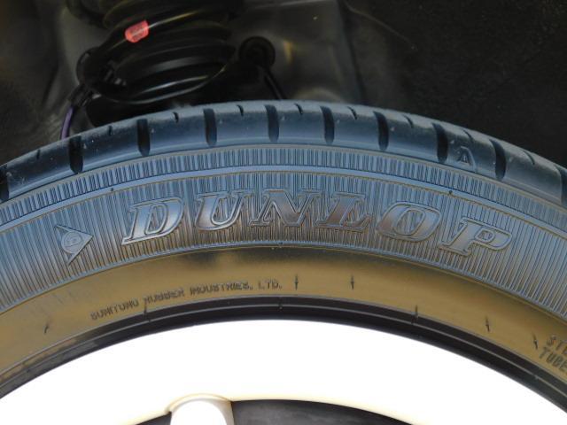 G SAIII 弊社デモカーUP車 パノラマモニター対応カメラ LEDヘッドライト シートヒーター付(運転席/助手席) キーフリー 走行距離7,785km(34枚目)