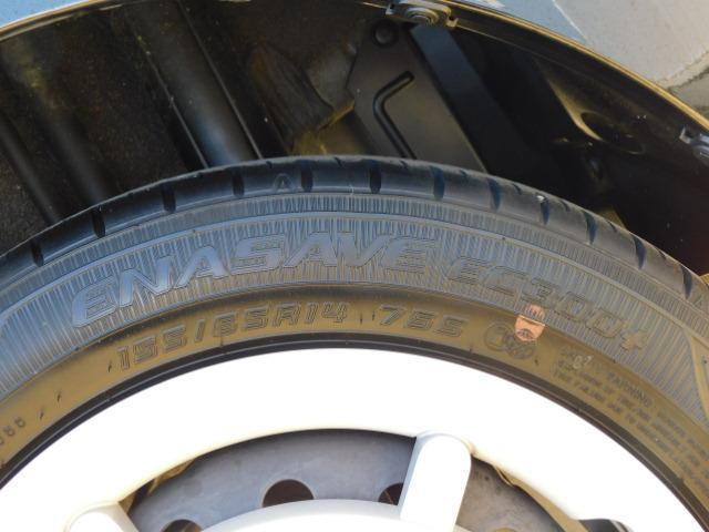 G SAIII 弊社デモカーUP車 パノラマモニター対応カメラ LEDヘッドライト シートヒーター付(運転席/助手席) キーフリー 走行距離7,785km(35枚目)