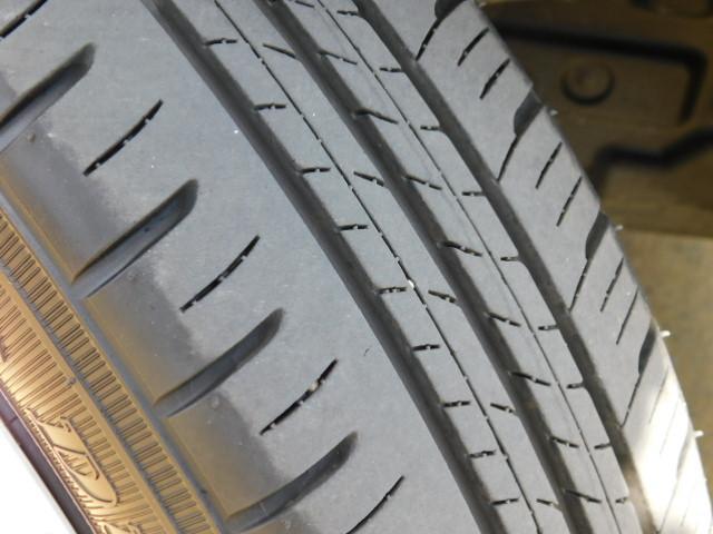 G SAIII 弊社デモカーUP車 パノラマモニター対応カメラ LEDヘッドライト シートヒーター付(運転席/助手席) キーフリー 走行距離7,785km(36枚目)