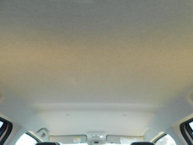 シルクSAII フルセグ内蔵メモリーナビ バックモニター ETC キーフリー LEDヘッドライト 走行距離33,735km(14枚目)