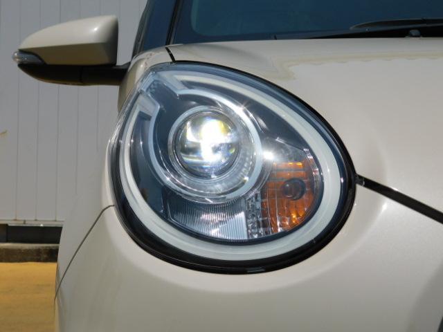 シルクSAII フルセグ内蔵メモリーナビ バックモニター ETC キーフリー LEDヘッドライト 走行距離33,735km(24枚目)