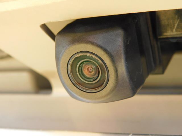 シルクSAII フルセグ内蔵メモリーナビ バックモニター ETC キーフリー LEDヘッドライト 走行距離33,735km(26枚目)