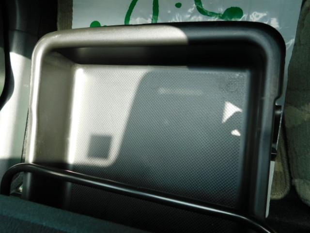 シルクSAII フルセグ内蔵メモリーナビ バックモニター ETC キーフリー LEDヘッドライト 走行距離33,735km(30枚目)