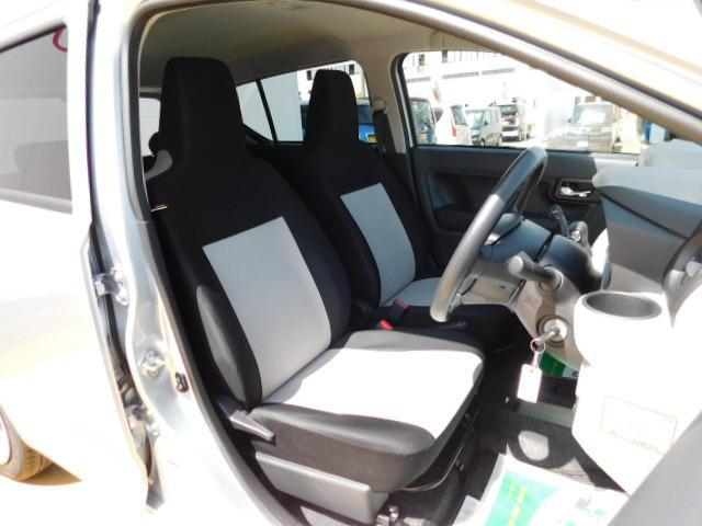 XリミテッドSAIII 弊社デモカーUP車 バックカメラ LEDヘッドライト キーレス 走行距離7,841km(9枚目)