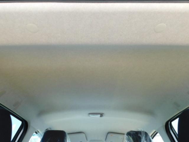 XリミテッドSAIII 弊社デモカーUP車 バックカメラ LEDヘッドライト キーレス 走行距離7,841km(14枚目)