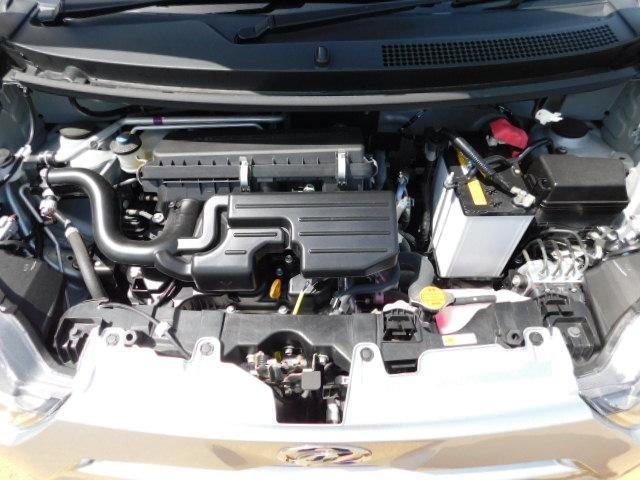 XリミテッドSAIII 弊社デモカーUP車 バックカメラ LEDヘッドライト キーレス 走行距離7,841km(15枚目)