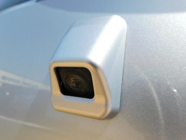 XリミテッドSAIII 弊社デモカーUP車 バックカメラ LEDヘッドライト キーレス 走行距離7,841km(21枚目)