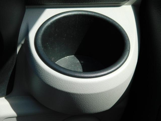 XリミテッドSAIII 弊社デモカーUP車 バックカメラ LEDヘッドライト キーレス 走行距離7,841km(26枚目)