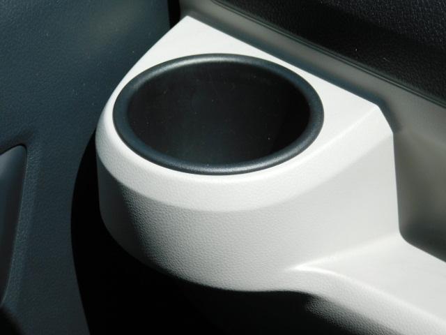 XリミテッドSAIII 弊社デモカーUP車 バックカメラ LEDヘッドライト キーレス 走行距離7,841km(27枚目)
