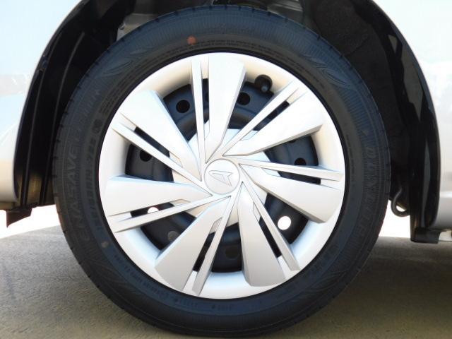 XリミテッドSAIII 弊社デモカーUP車 バックカメラ LEDヘッドライト キーレス 走行距離7,841km(31枚目)