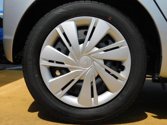 XリミテッドSAIII 弊社デモカーUP車 バックカメラ LEDヘッドライト キーレス 走行距離7,841km(32枚目)