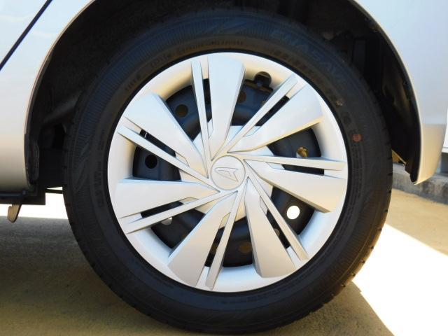 XリミテッドSAIII 弊社デモカーUP車 バックカメラ LEDヘッドライト キーレス 走行距離7,841km(33枚目)