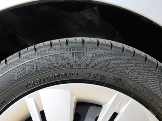 XリミテッドSAIII 弊社デモカーUP車 バックカメラ LEDヘッドライト キーレス 走行距離7,841km(35枚目)
