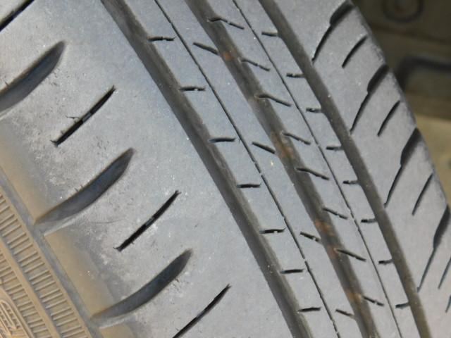 XリミテッドSAIII 弊社デモカーUP車 バックカメラ LEDヘッドライト キーレス 走行距離7,841km(36枚目)