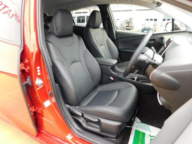 Sツーリングセレクション ワンオーナー車 フルセグ内蔵メモリーナビ バックモニター ETC ドライブレコーダー LEDヘッドライト シートヒーター付(運転席/助手席) キーフリー 走行距離30,899km(9枚目)