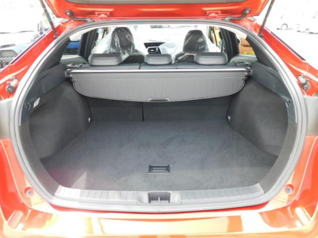 Sツーリングセレクション ワンオーナー車 フルセグ内蔵メモリーナビ バックモニター ETC ドライブレコーダー LEDヘッドライト シートヒーター付(運転席/助手席) キーフリー 走行距離30,899km(13枚目)