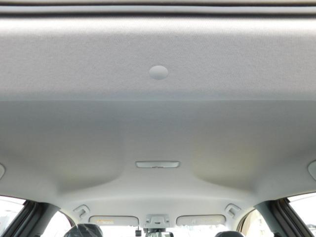 Sツーリングセレクション ワンオーナー車 フルセグ内蔵メモリーナビ バックモニター ETC ドライブレコーダー LEDヘッドライト シートヒーター付(運転席/助手席) キーフリー 走行距離30,899km(14枚目)